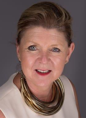 Corinne Reynders