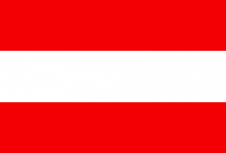 Flags_Austria