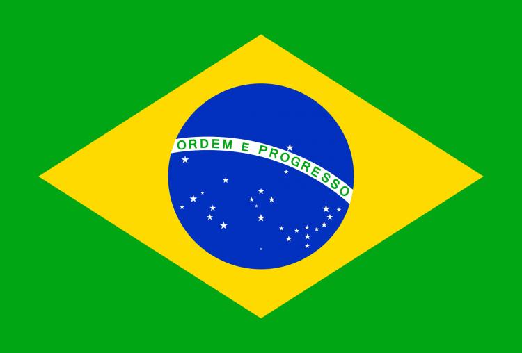 Flags_Brazil