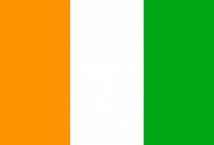 Flags_IvoryCoast