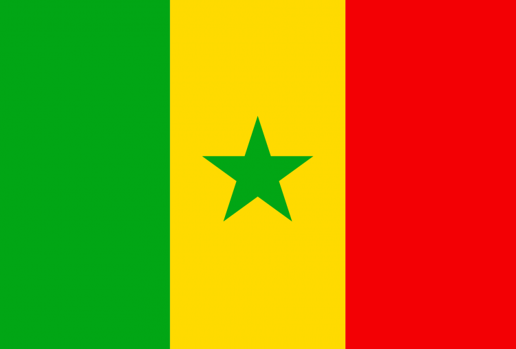 Flags_Senegal