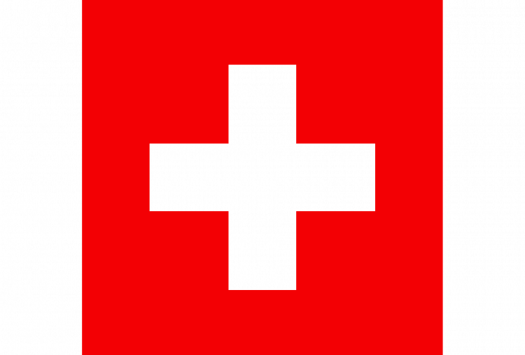 Flags_Switzerland