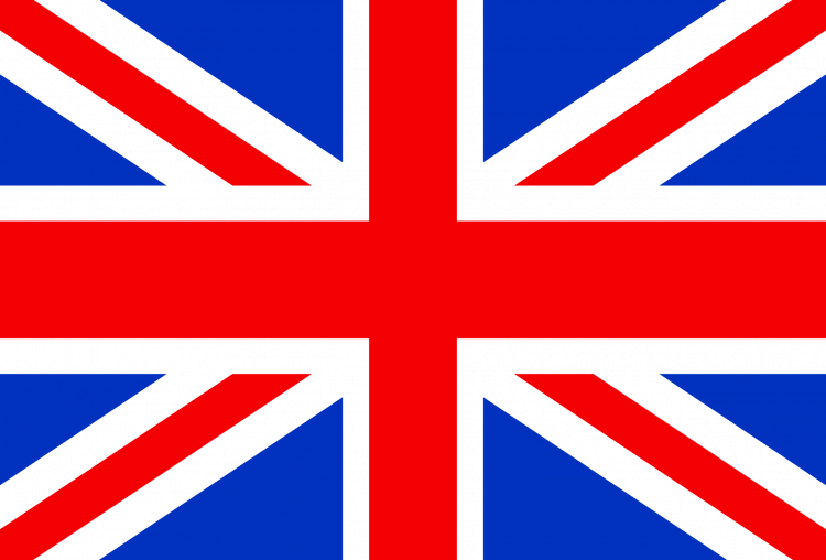 Flags_UK