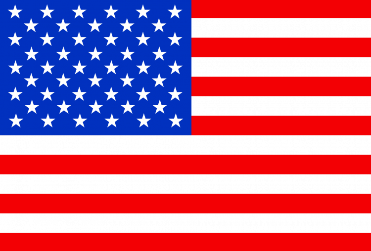 Flags_USA