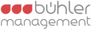 Logo_Buehler_Management_IXPA_Austria-300x101