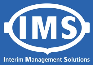 Interim Management Solutions