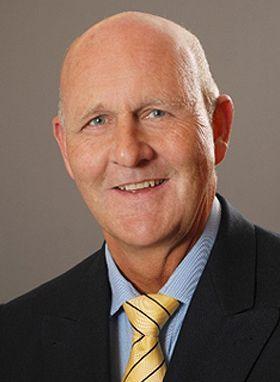 Harald Wachenfeld