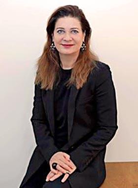 Nicole Edelenbos